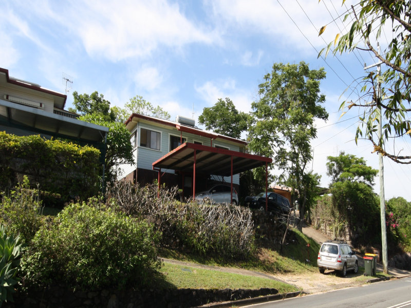 170 Byangum Road, Murwillumbah, NSW 2484