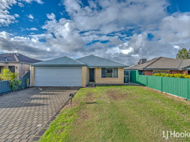 28B Lalor Road, Kenwick, WA 6107