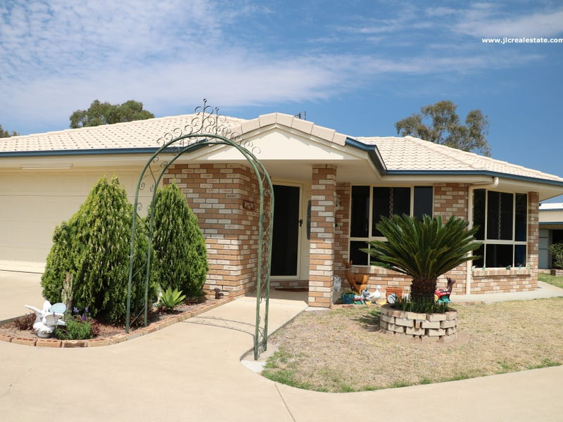 32 Doncaster Drive, Warwick
