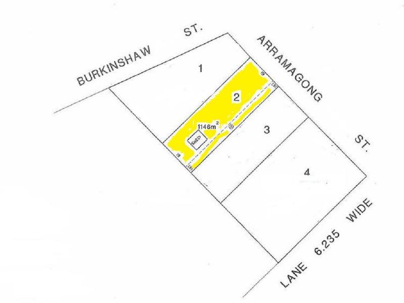 L2 Arramagong Street, Barooga, NSW 3644