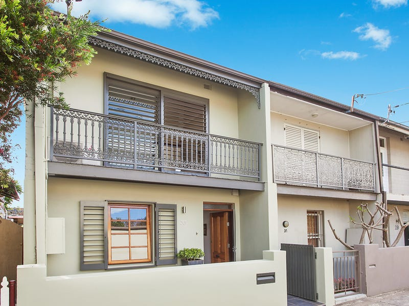 33 Fairfowl Street, Dulwich Hill, NSW 2203