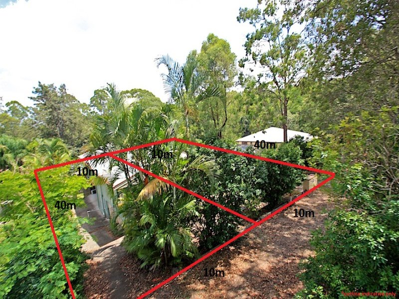 Address available on request, Everton Hills, Qld 4053