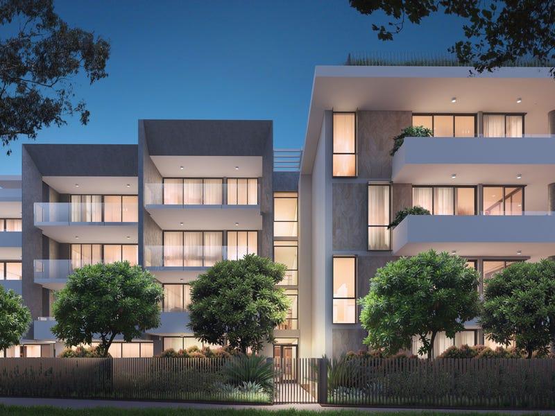 36 Bunyala Street, Blakehurst, NSW 2221