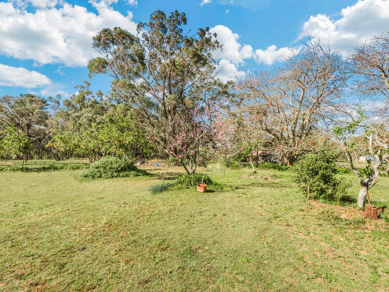 Lot 126 Goldsmith Road, Somersby, NSW 2250