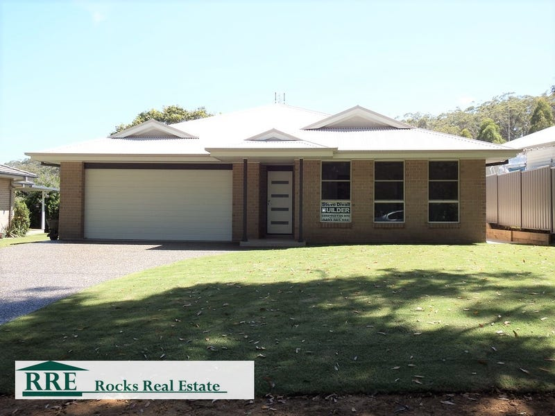 15 Cooper Street, South West Rocks