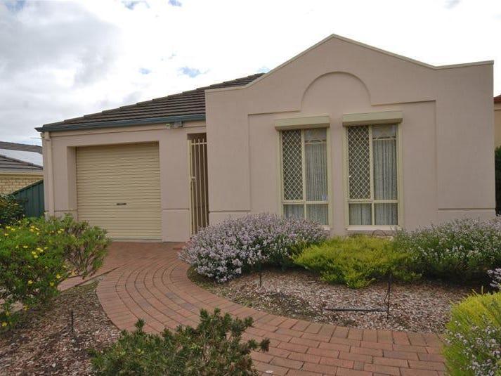 11 Gammon Court, Greenwith, SA 5125