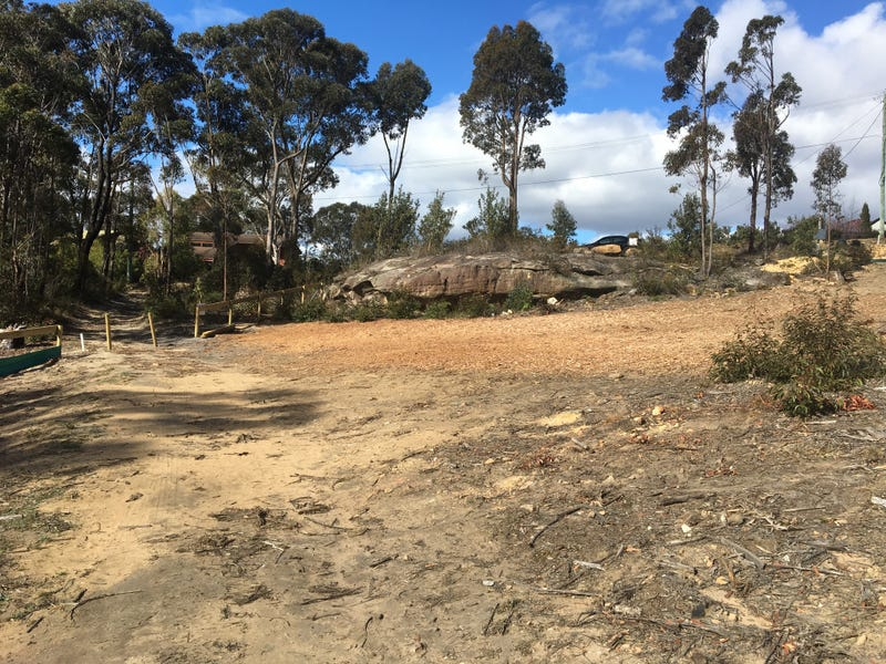 Lot 15 Carlton Street, Mittagong