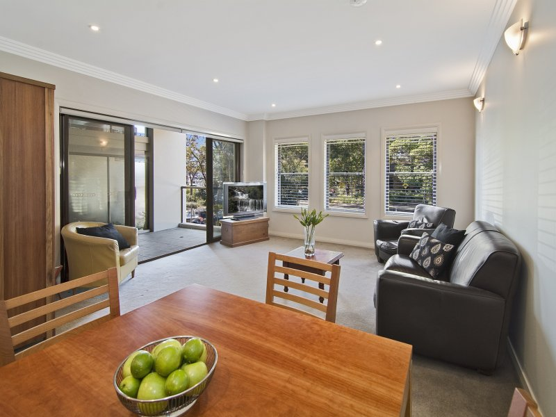 17/691-695 Warringah Road, Forestville, NSW 2087