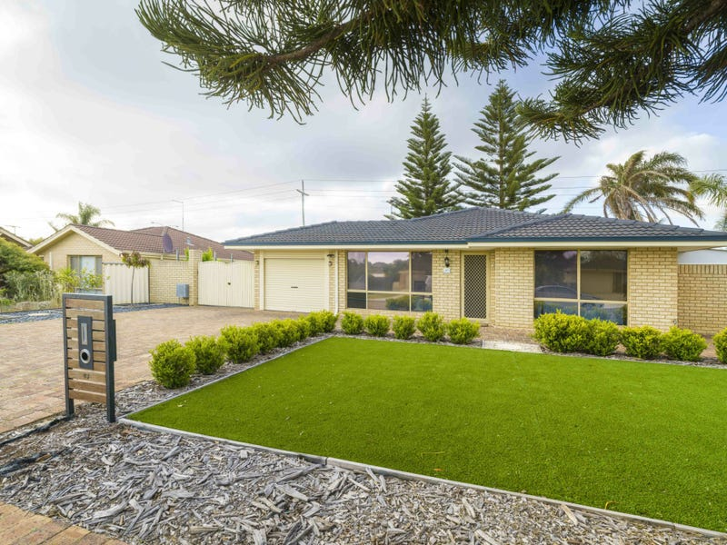 47 Manapouri Meander, Joondalup, WA 6027