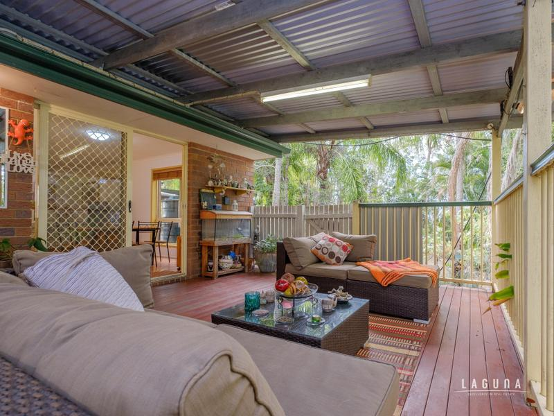 180 Benian Road, The Palms, Qld 4570
