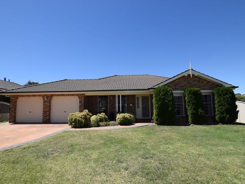 63 Hughes Street, Kelso, NSW 2795