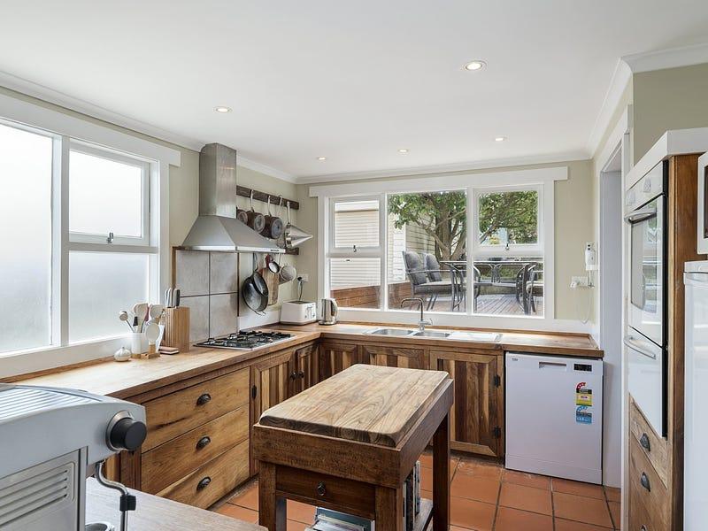 195 Nelson Street, Smithton, Tas 7330