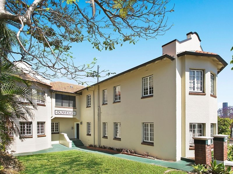 Spring hill qld 4000 sold property prices auction for 101 wickham terrace spring hill
