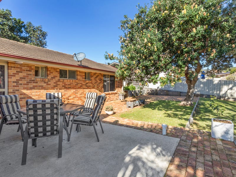 22 Castaway Close, Boat Harbour, NSW 2316
