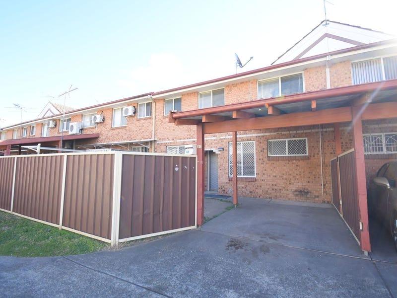 46/29 Longfield Street, Cabramatta, NSW 2166