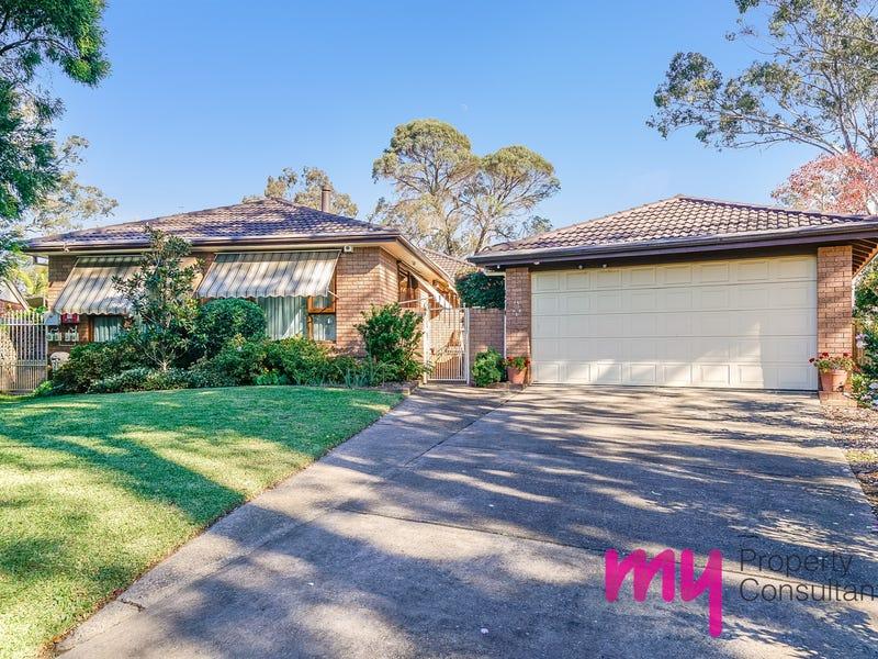 2 Adelong Place, Camden South, NSW 2570