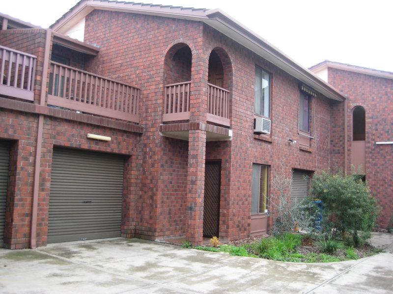 2/6 Davenport Terrace, Wayville, SA 5034