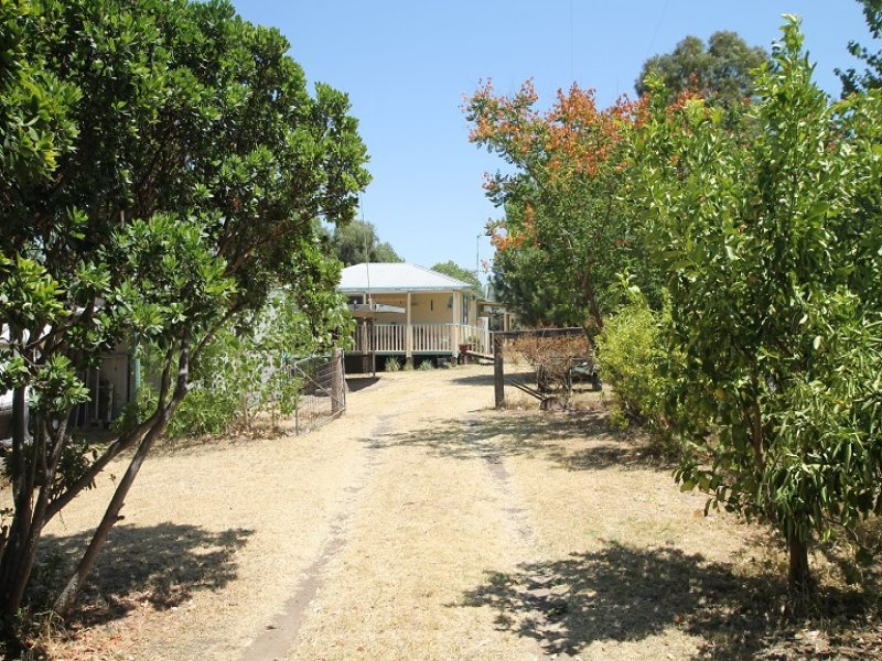 81 Mount Street, Murrurundi, NSW 2338
