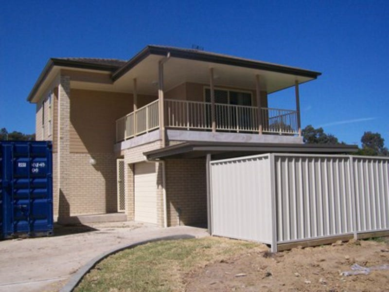39/270 WOLLOMBI ROAD, Bellbird Heights, NSW 2325