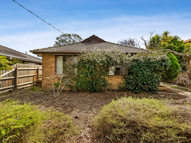 5 Anton Court, Chelsea Heights, Vic 3196