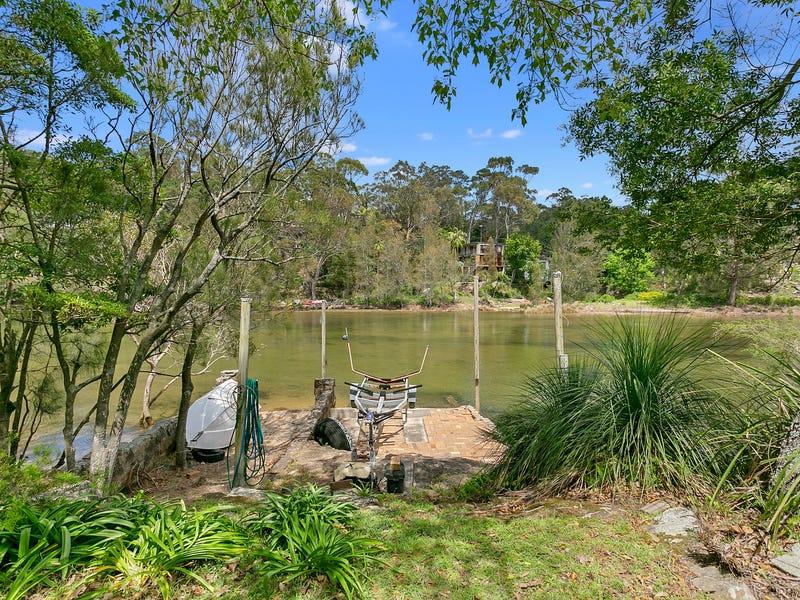 103 Arcadia Avenue, Gymea Bay, NSW 2227