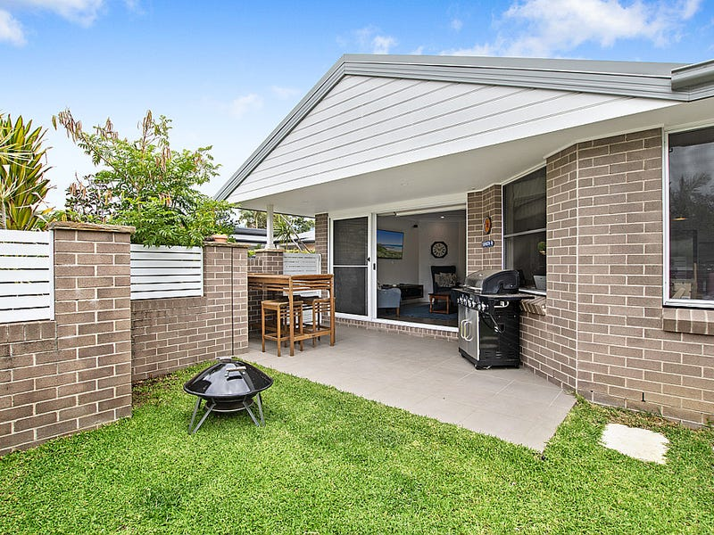 1/66 Gallipoli Avenue, Blackwall, NSW 2256