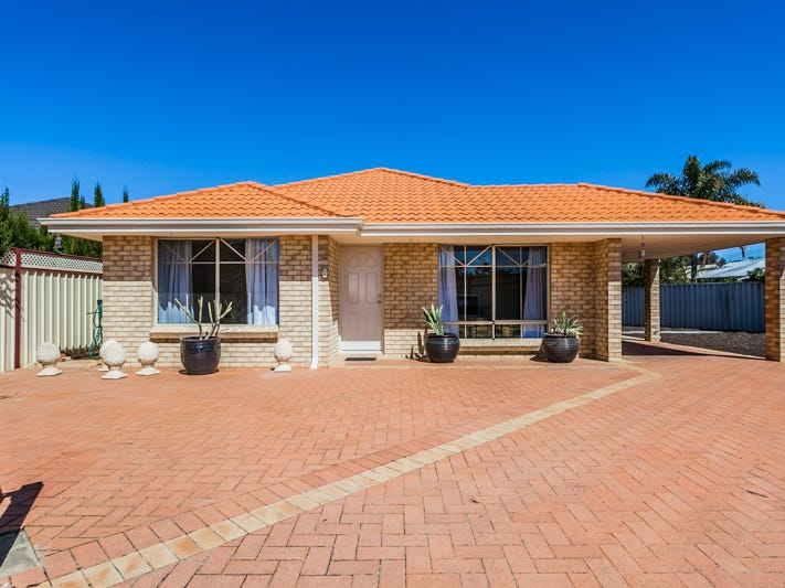 9 Jenal Close, Gosnells, WA 6110