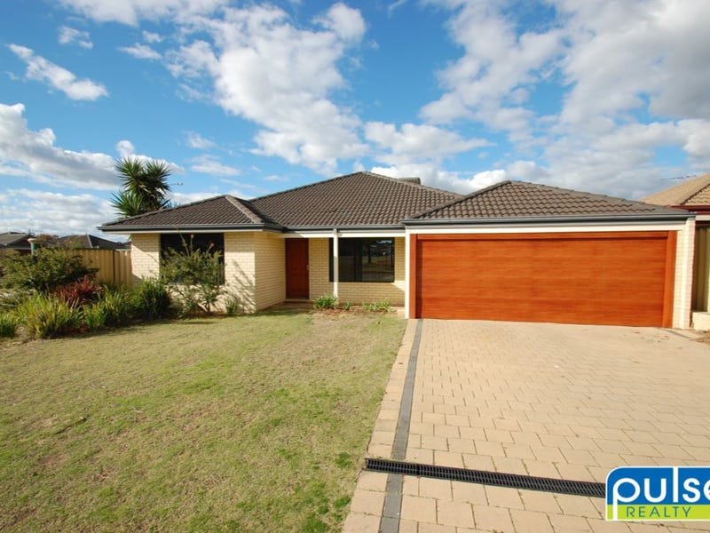 14 Budd Way, Bertram