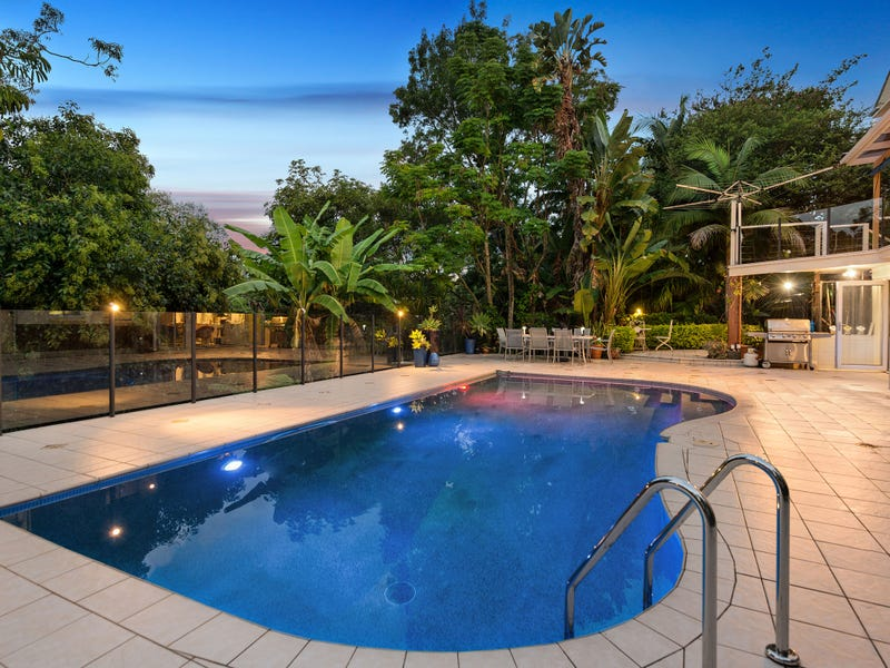 297 Eastern Valley Way, Middle Cove, NSW 2068
