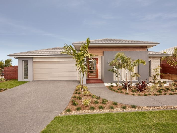 874 New Road, Caboolture South