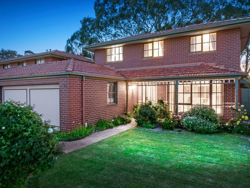 18 Rips Court, Dingley Village, Vic 3172