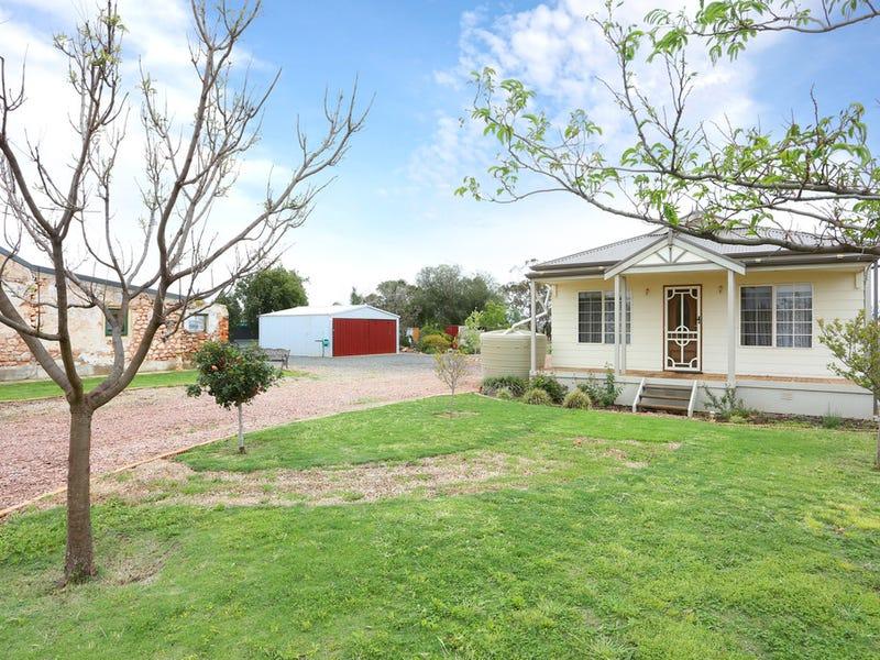 789 Templeton Road, Whitwarta, SA 5461