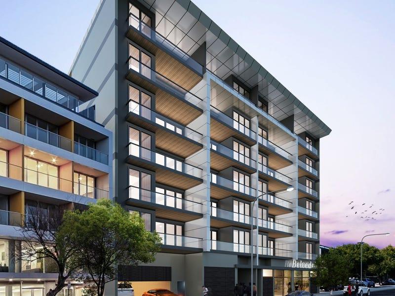 62  South Terrace, Adelaide, SA 5000