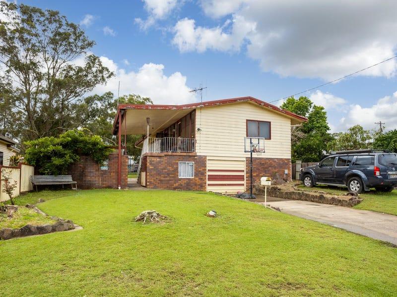 1 Little Street, Wingham, NSW 2429