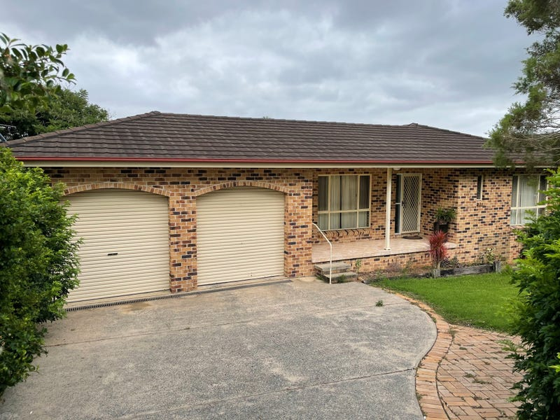 39 Barnes Street, Woolgoolga, NSW 2456