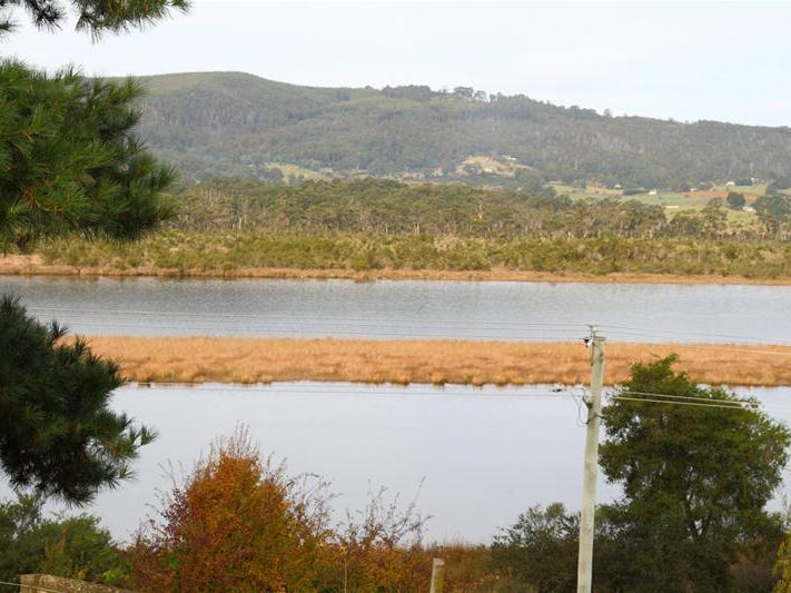 3460 (lot 5) Huon Highway, Franklin, Tas 7113