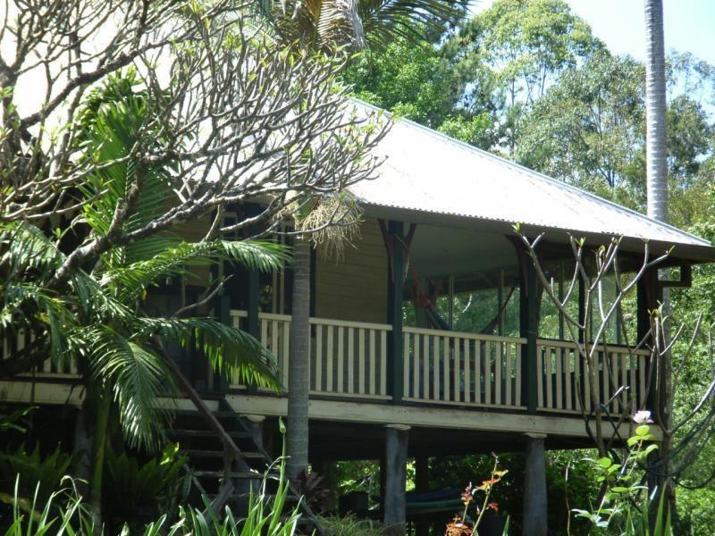 Address available on request, The Channon, NSW 2480