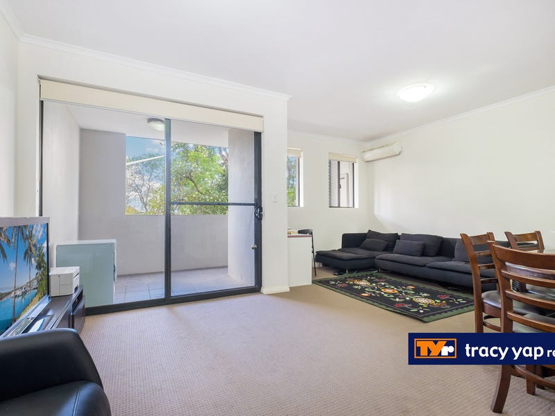 107/47 Ryde Street, Epping, NSW 2121