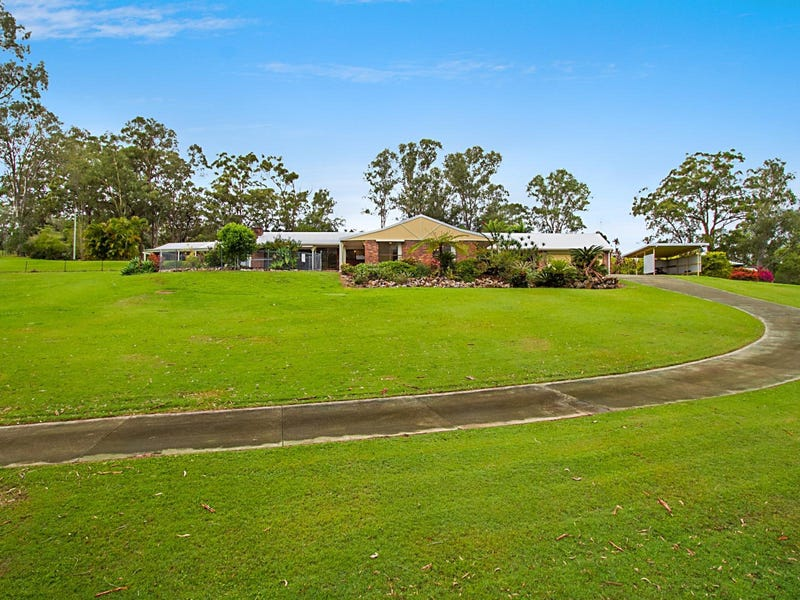18 Karragata Court, Tallebudgera, Qld 4228