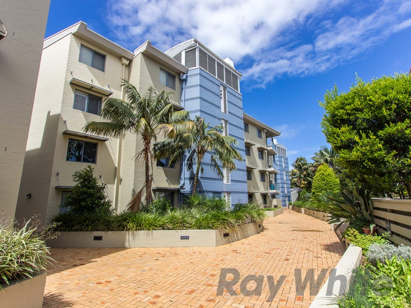 Unit 22/87 Hannell Street, Wickham, NSW 2293