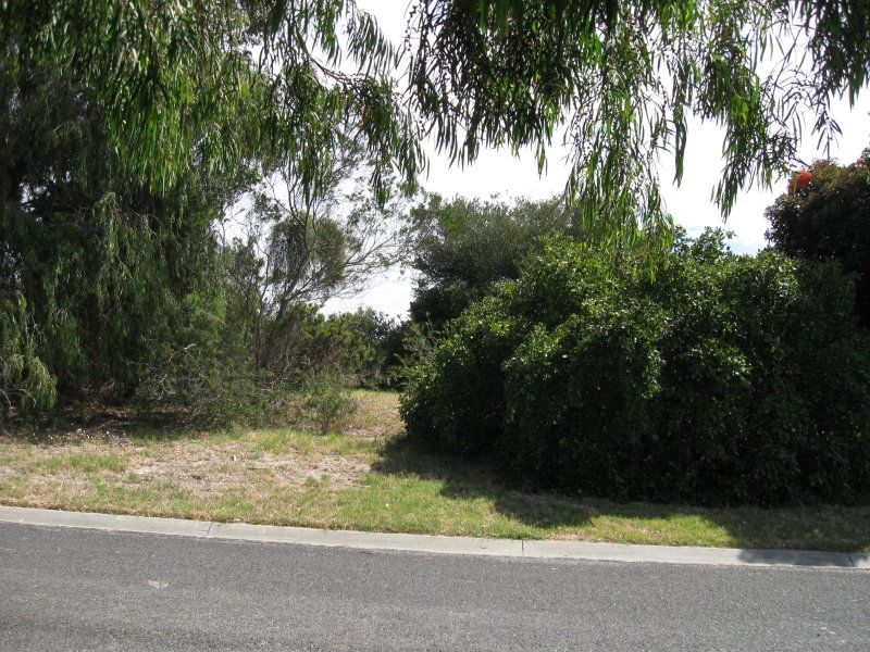 Lot 4, Murray St, Goolwa North, SA 5214