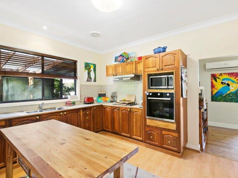 263 Lake Road, Glendale, NSW 2285