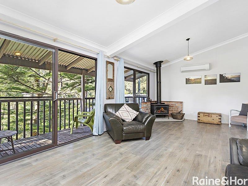 6 Vera Street, Helensburgh, NSW 2508