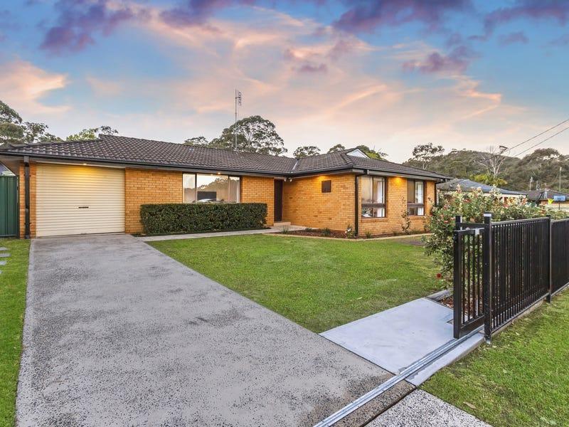 7 Haggerty Close, Narara, NSW 2250