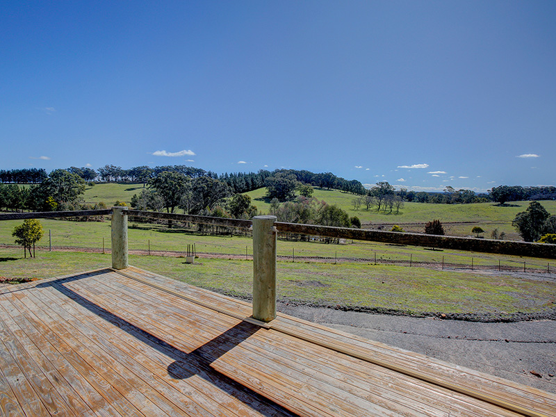 492 Red Hills Road, Marulan, NSW 2579