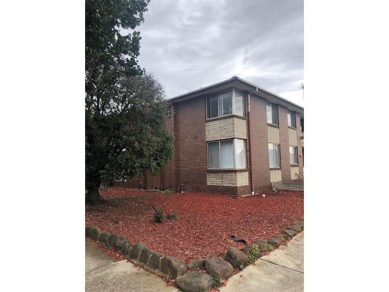 2/30 Stephen Street, Yarraville, Vic 3013