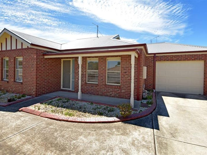 2/28 Townview Court, Leopold, Vic 3224