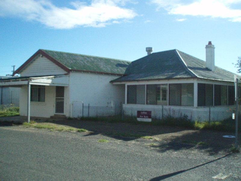 1 McMahon Street, Galong, NSW 2585