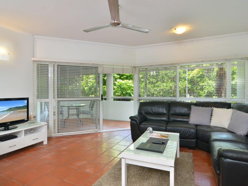 13 Beach Terraces/15 Garrick Street, Port Douglas, Qld 4877