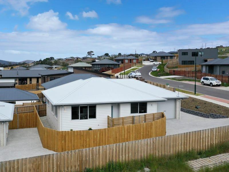 Villa 1/31 Jardinelle Road, Rokeby, Tas 7019